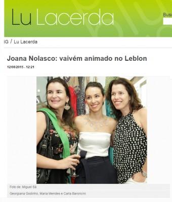 20150812 Lu Lacerda