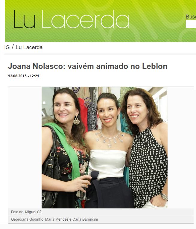 http://lulacerda.ig.com.br/joana-nolasco-vaivem-animado-no-leblon/