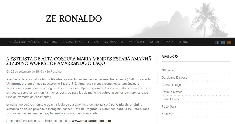 ze-ronaldo