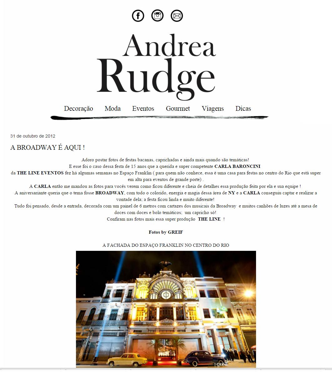 05-Niver-AndreaRudge-285x300