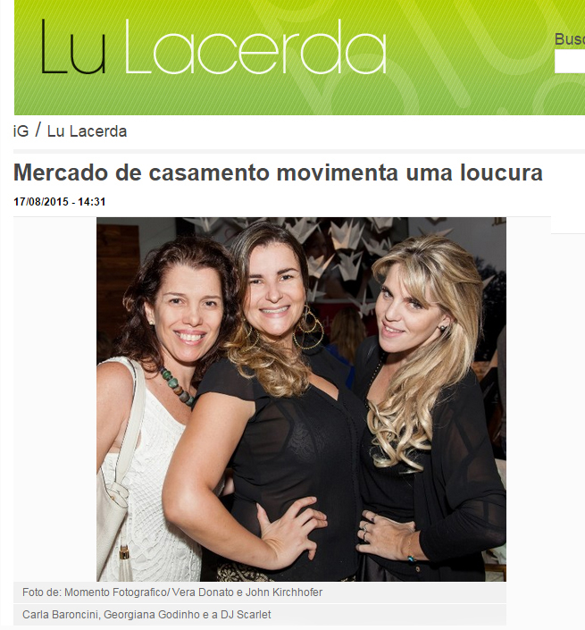 20150817 Lu Lacerda