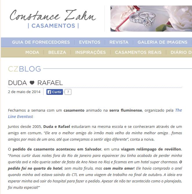 SITE_CONSTANCEZAHN